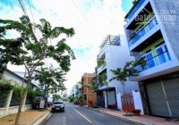 Bán nhanh lô góc vị trí đắc địa, đường lớn phù hợp kinh doanh thuộc khu đô thị Lê Hồng Phong 2