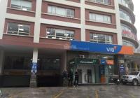 Cho thuê văn phòng 139 đường Cầu Giấy tòa nhà CTM Complex DT 58m2, 68m2, 116m2, 210m2, 414m2 giá rẻ