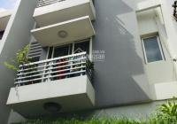 Cho thuê nhà số 2 đường Số 3 Cư Xá Chu Văn An, Phường 26, Q. Bình Thạnh