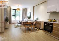 Chính chủ bán căn hộ 75m2 góc Akari City Bình Tân, LH 0901459445