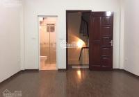 Cho thuê chung cư mini ngõ Gốc Đề, Minh Khai, Hai Bà Trưng, HN giá 2.2tr/tháng, LH: 0377002025