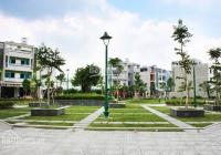 Còn vài lô đất nền KĐT Hiệp Thành City MT Nguyễn Thị Búp, Q12, gần chùa Trúc Lâm. Giá từ 31tr/m2