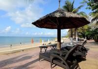 Bán căn 3PN view biển - giá rẻ - thích hợp ở và đầu tư - 3,9 tỷ - 180m2 - The Ocean Vista Sea Links