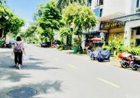 Cho thuê mặt bằng đường lớn - Phú Mỹ Hưng, Quận 7. LH: 0907894503