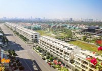 Chủ nhà cho thuê nguyên căn Nguyễn Cơ Thạch phù hợp mở ngân hàng, showroom. DT sàn: 700m2
