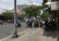 Nhà mặt tiền đường Mã Lò, Bình Tân, kinh doanh sầm uất, 4.5x20m, giá 6.2 tỷ. LH 0367793129 Hùng