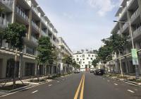 Chủ nhà cần bán nhà phố Sari Town, DT: 5,7 x 20m, phù hợp làm văn phòng công ty. Giá 56 tỷ