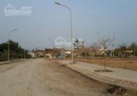 Chính chủ bán đất Gò Cát, Phú Hữu - đất thổ cư Quận 9, DT 100m2 nở hậu, có SHR, ĐT 0902407413