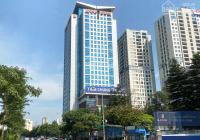 Cho thuê văn phòng Icon4 Tower - 243A Đê La Thành - Đống Đa. Giá cho thuê rẻ nhất thị trường