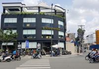 Đất 2 mặt tiền Hoàng Văn Thụ, Phạm Văn Hai, sát Trung Nguyên Legend coffe giá tốt nhất 3.5 tỷ 80m2