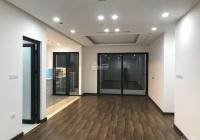 Cần bán gấp căn hộ cao cấp The Golden Armor - B6 Giảng Võ, 105m2, 3PN, giá 6.5 tỷ, LH 0945894297