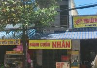 Cần bán nhà phố mặt tiền Tân Mỹ, P. Tân Phú, Quận 7, giá bán: 10.5 tỷ. LH: 0907894503