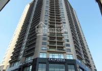 BQL cho thuê văn phòng hạng B tòa Sky City Tower 88 Láng Hạ Đống Đa DT 85-800m2 giá 226.18đ/m2