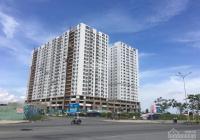 Shophouse, duplex rẻ nhất khu vực Phú Mỹ Hưng, 0906063854