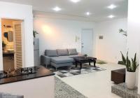 Hưng Vượng 2, 74m2 sàn giá rẻ nhất hiện tại 2,1 tỷ, nhà thật, giá thật, sổ hồng LH; 0909664633