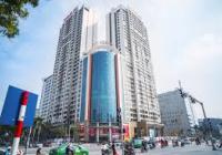 Ban quản lý tòa Sun Square 21 Lê Đức Thọ cho thuê văn phòng 100m,200m,300m,500m giá chỉ từ 210ng/m2