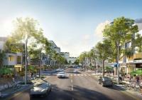 Ngập tràn ưu đãi lên đến 200 triệu/nền dự án Stella Mega City Cần Thơ. LH: 0909653992