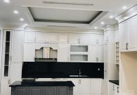 Cho thuê nhà liền kề tại Vinhomes The Harmony, Long Biên, đồ liền tường, 25 triệu/th LH: 0974002996