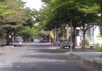 Chính chủ bán đất MT đường KDC Dương Hồng - Bình Hưng - Bình Chánh. Thổ cư bao sang tên