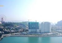 Chính chủ tôi bán căn hộ Sapphire Doji mặt biển Bến Đoan - Hạ Long 2,7 tỷ lợi nhuận 20tr/tháng