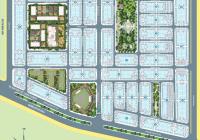 Đất nền Century City sân bay quốc tế Long Thành, giá 17 triệu/m2, tặng 20 chỉ vàng SJC
