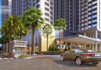 Căn hộ ven sông Saigon của Q.7 Saigon Riverside chỉ 2.4 tỷ/căn, nội thất cao cấp. LH: 0938095177