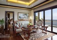 Chính chủ bán biệt thự Vinpearl Nha Trang, chỉ 7 tỷ thấp nhất dự án, gấp - 0934 555 420