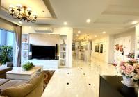 Cho thuê căn hộ Sunrise City  2PN DT 99m2 view đông tầng cao, full nội thất giá 11tr, ĐT 0777777284
