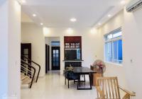 Cho thuê biệt thự phố - Phú Mỹ Hưng, Quận 7 giá thuê: 40 triệu. LH: 0907894503