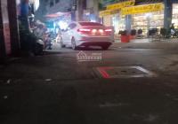 CC bán nhà HXT 8m đường Nguyễn Văn Lượng, gần Lottemart, P17, GV. DT 4,5x20m, 3 lầu, giá 7,2tỷ TL