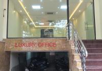 Cho thuê mặt bằng kinh doanh tại Trần Thái Tông Cầu Giấy, phù hợp làm spa, thẩm mỹ, salon tóc