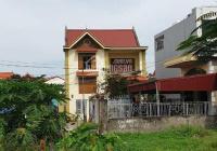 Cần bán gấp nhà 2 tầng tại Nam Hải, Hải An, Hải Phòng