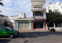 Chính chủ bán 2 căn nhà liền kề 2 mặt tiền 12m đường Trưng Nhị chính và Cống Quỳnh, TP Phan Thiết