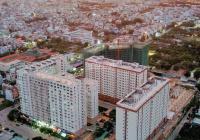 Green Town Bình Tân giá gốc cư dân, DT 49 - 51 - 53 - 63 - 68 - 70 - 72 - 91m2. LH 0909456382