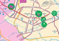 15 lô KĐT Làng Sen Việt Nam cần bán gấp giá tốt sau covid 2021 cho khách hàng đầu tư. 0964.077.257