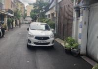 Chính chủ cần tiền bán gấp nhà HXH 6m Nguyễn Thái Sơn, DT siêu hiếm 6x15m, giá chỉ 7.3 tỷ