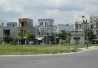 Bán lô đất ngay Lê Văn Lương KDC Tân Phong, Q7, đối diện ĐH Tôn Đức Thắng, SHR, DT 90m2