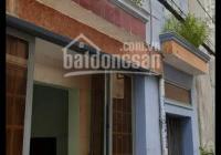 Bán nhà hẻm 73 Đô Đốc Long, P Tân Quý, Q TP, DT: 6,1m x 10,5m vuông vức 1 lầu. Giá tốt 5 tỷ
