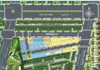 Mở bán đợt 2 dự án Sài Gòn West Broadway MT Nguyễn Cửu Phú, Bình Tân giá 1.8ty/nền, LH 0796964852
