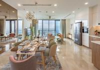 Sunrise City View 104m2 3PN, 2WC nhận nhà ở ngay bán giá gốc tỷ view bể bơi, call 0977771919