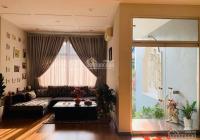 Cần bán nhà đẹp Bùi Thị Xuân, P.Phạm Ngũ Lão, Quận 1, DT: 3x8m, 4 lầu hiện đại giá rẻ, 0939 609 633