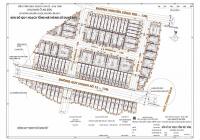 Bán lô đất thổ cư xây biệt thự 215m2 - 2 tỷ ở Bà Rịa VT. LH: 0963129341