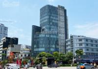 Bql tòa nhà TID - 4 Liễu Giai, Ba Đình cho thuê văn phòng dt 100-150-200m2. Giá 230 nghìn/m2/th