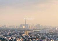 Mình cần bán căn 07 lầu cao view thành phố rất đẹp giá 2tỷ1 full nội thất. LH: 0932796116 Vân