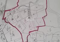 Cần bán lô đất 5,2 ha tại xã Phong Phú, huyện Bình Chánh cách Quốc Lộ 50 2km, LH 0984084645