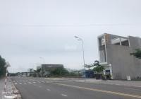 Bán đất thành phố Bà Rịa, tái định cư Bắc Hương Lộ 10, view công viên, gía 1.8 tỷ. 093.7979.489