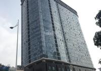 Cho thuê văn phòng tòa nhà Eurowindow Multicomplex 27 Trần Duy Hưng, Cầu Giấy, Hà Nội, 0982535318