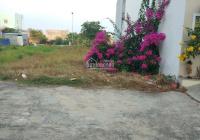Đất KDC An Phú Tây 47ha Bình Chánh, DT 8x20m giá chỉ 25tr/m2 sổ hồng riêng chính chủ