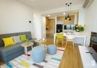Bán căn hộ full nội thất Republic Plaza Cộng Hòa giá 2,25 tỷ view sân bay. Call 0938662488