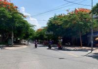 Cần bán gấp đất mặt tiền Nguyễn Thiện Thuật, DT 112m2, giá 8,2 tỷ